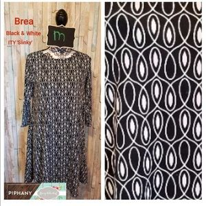 Dresses & Skirts - Brea dress from Piphany